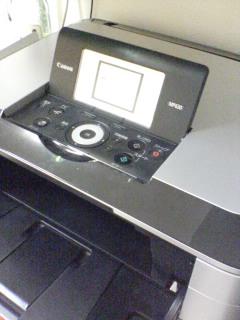 MP630.jpg